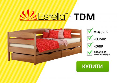 ТДМ (Торгівельно Демонстраційний Модуль)
